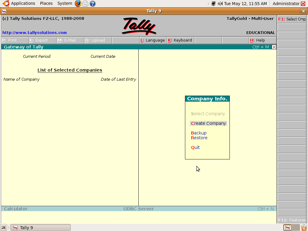 tally 7 Tally 72 free download full version for windows download you download first and opened zip folder this is already installed copy folder in you any drive this working.